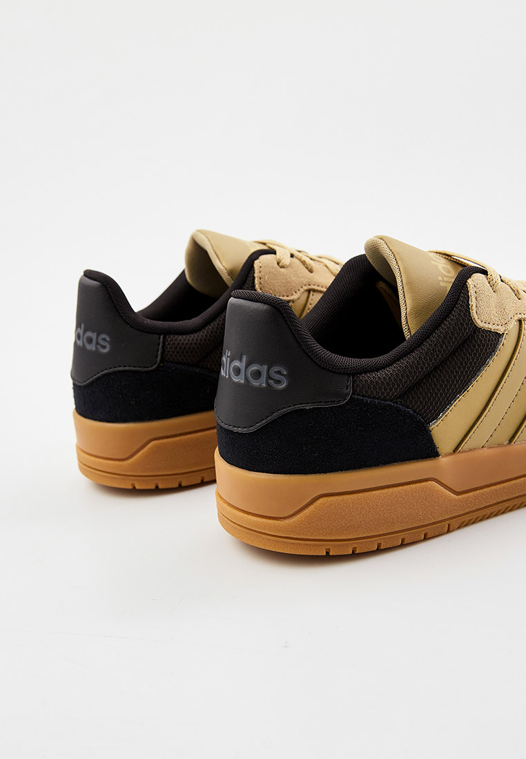 Мужские кеды Adidas (Адидас) GY7619: изображение 4