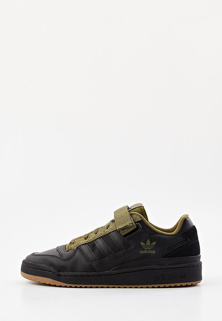Мужские кроссовки Adidas Originals (Адидас Ориджиналс) H01928