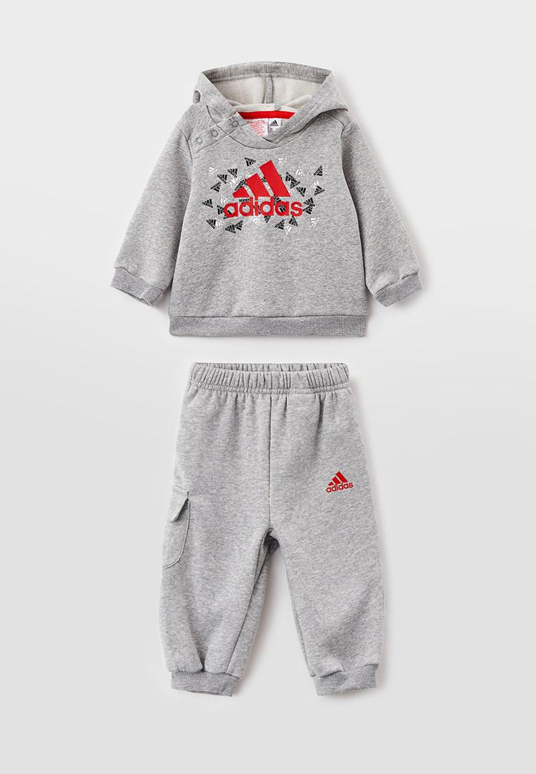 Adidas (Адидас) H28843: изображение 1