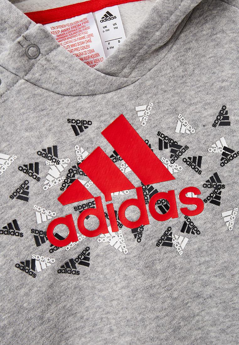 Adidas (Адидас) H28843: изображение 3