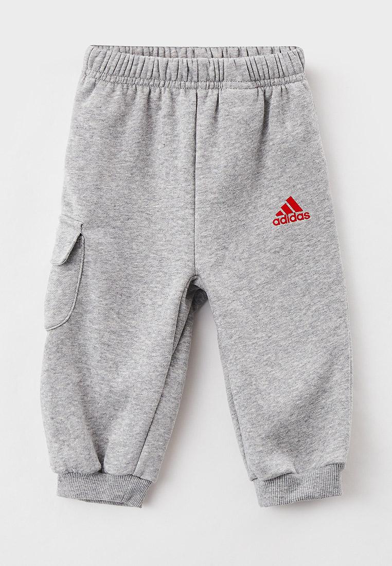 Adidas (Адидас) H28843: изображение 4