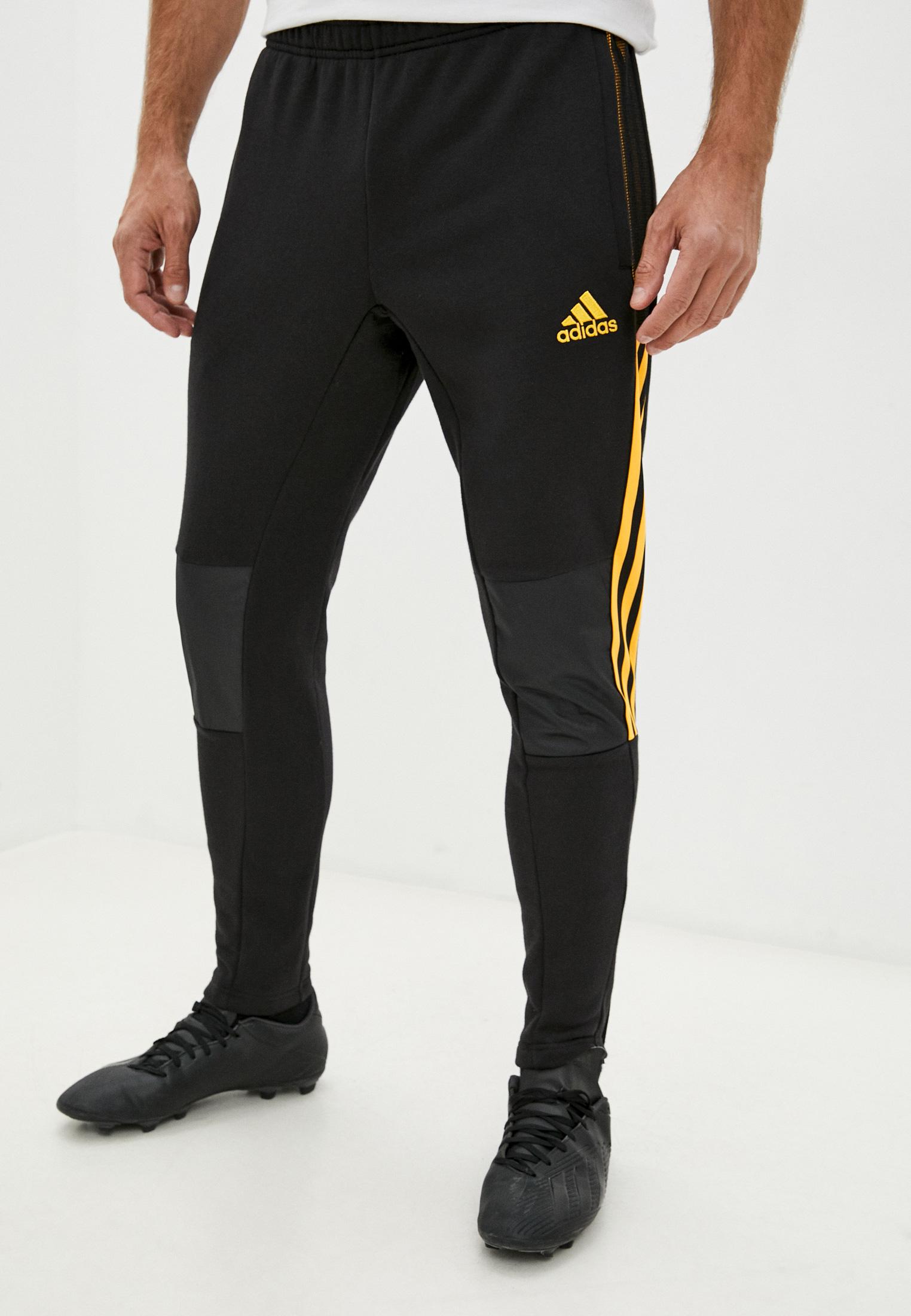 Мужские брюки Adidas (Адидас) H33686