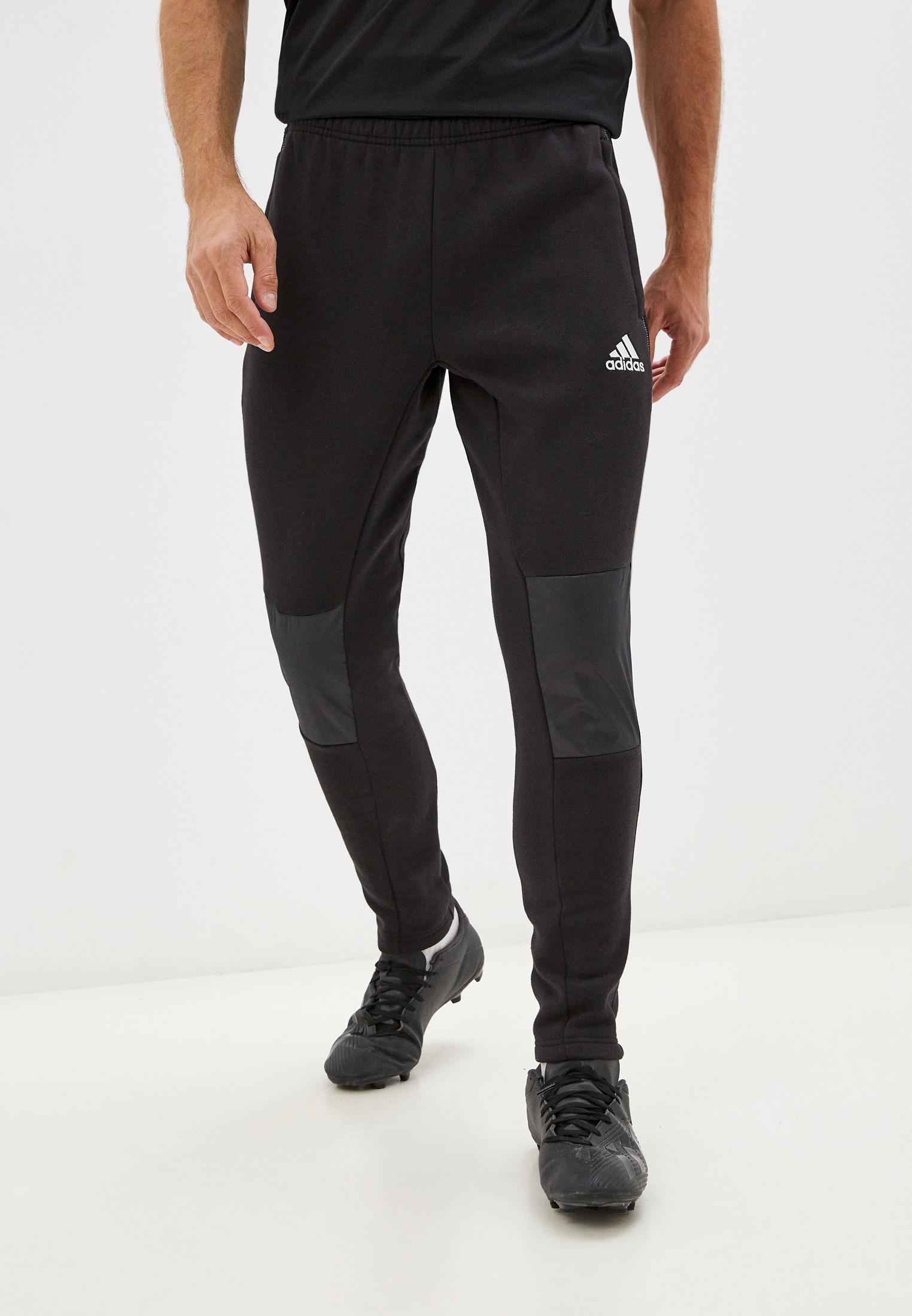 Мужские спортивные брюки Adidas (Адидас) H33688