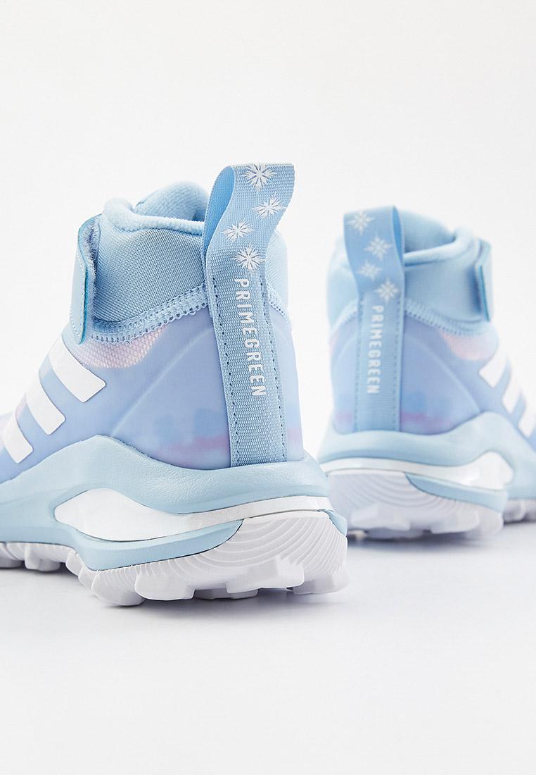 Adidas (Адидас) H67845: изображение 4
