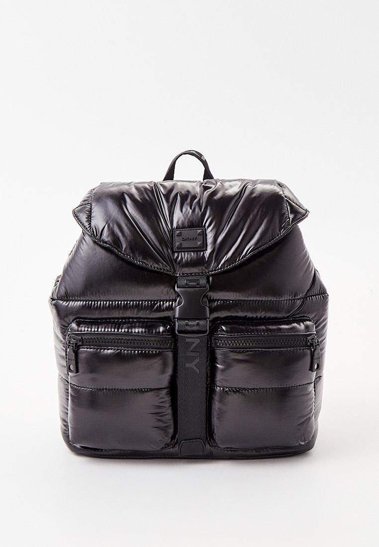 Городской рюкзак DKNY R13KEP02
