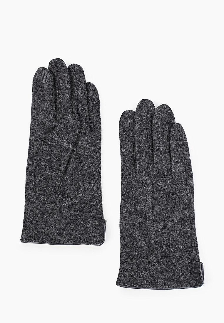 Мужские перчатки Fabretti Перчатки Fabretti