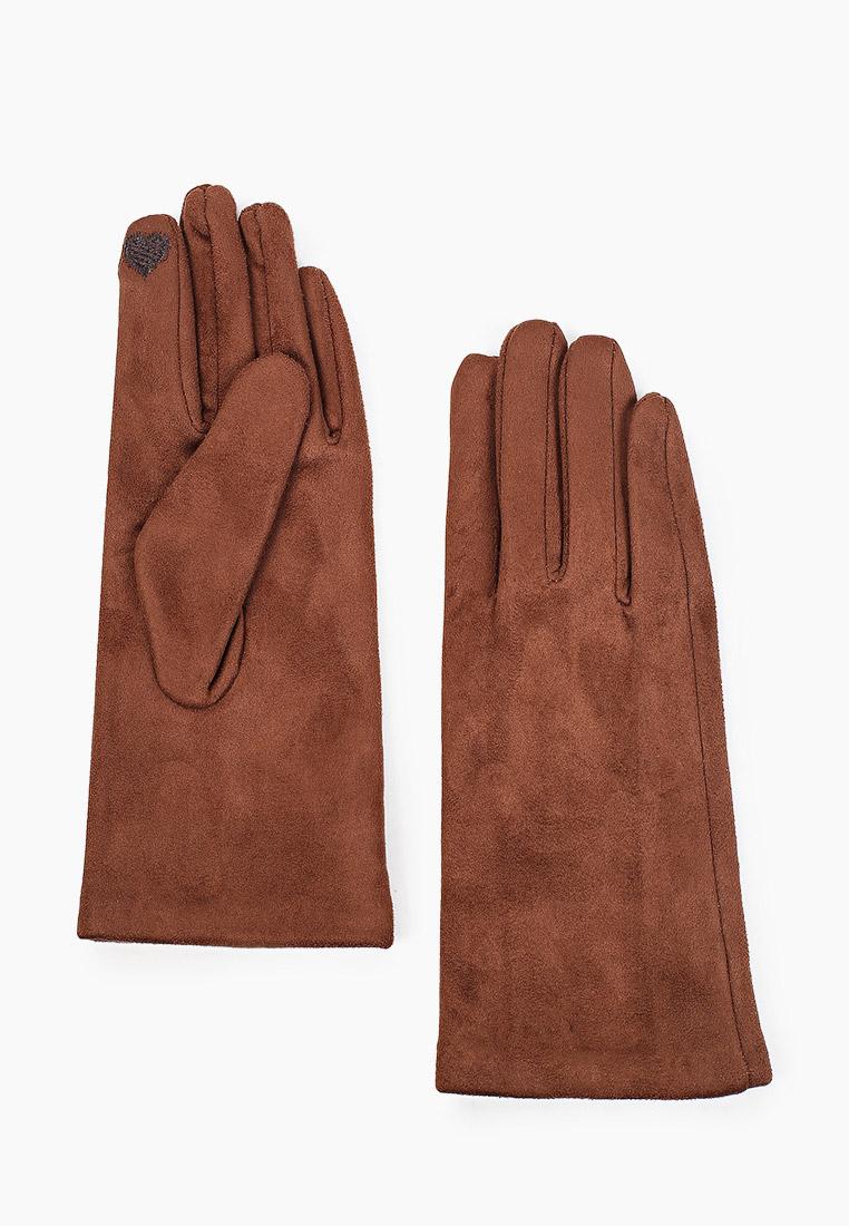 Женские перчатки Fabretti (Фабретти) TM10-31