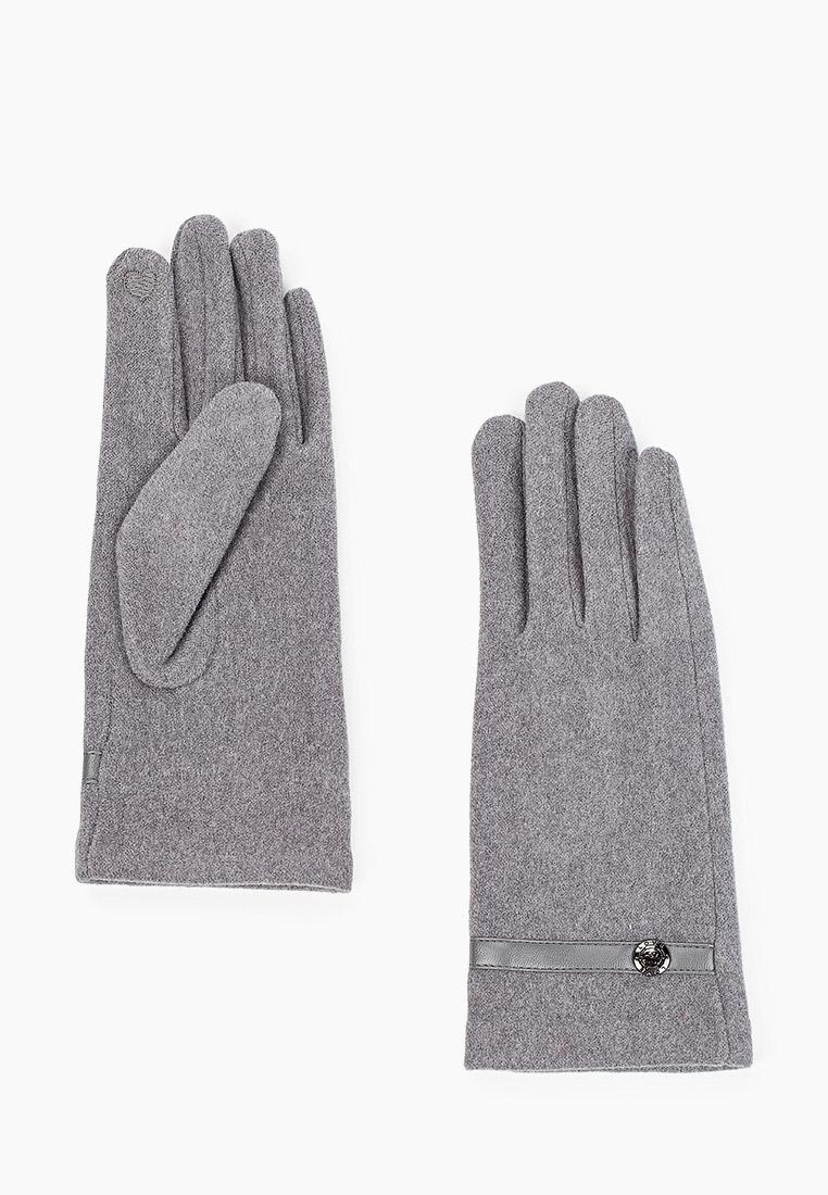 Женские перчатки Fabretti Перчатки Fabretti
