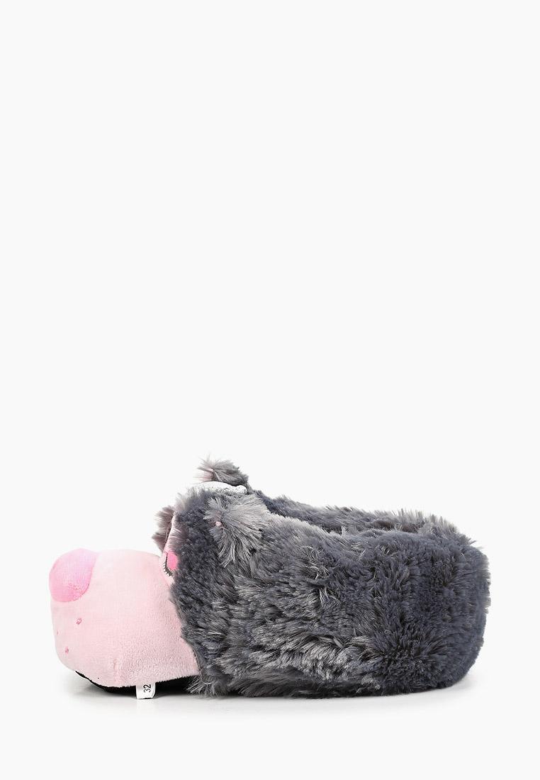Домашняя обувь Beppi (Беппи) Тапочки Beppi