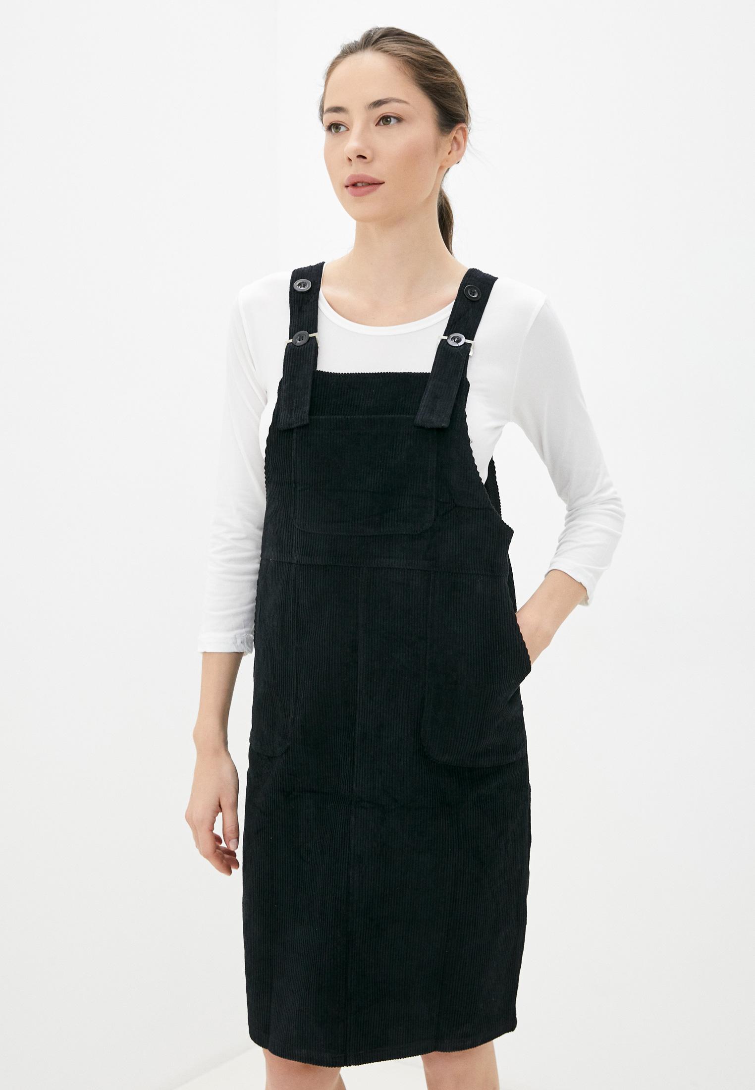 Женские платья-сарафаны Dansanti КК563