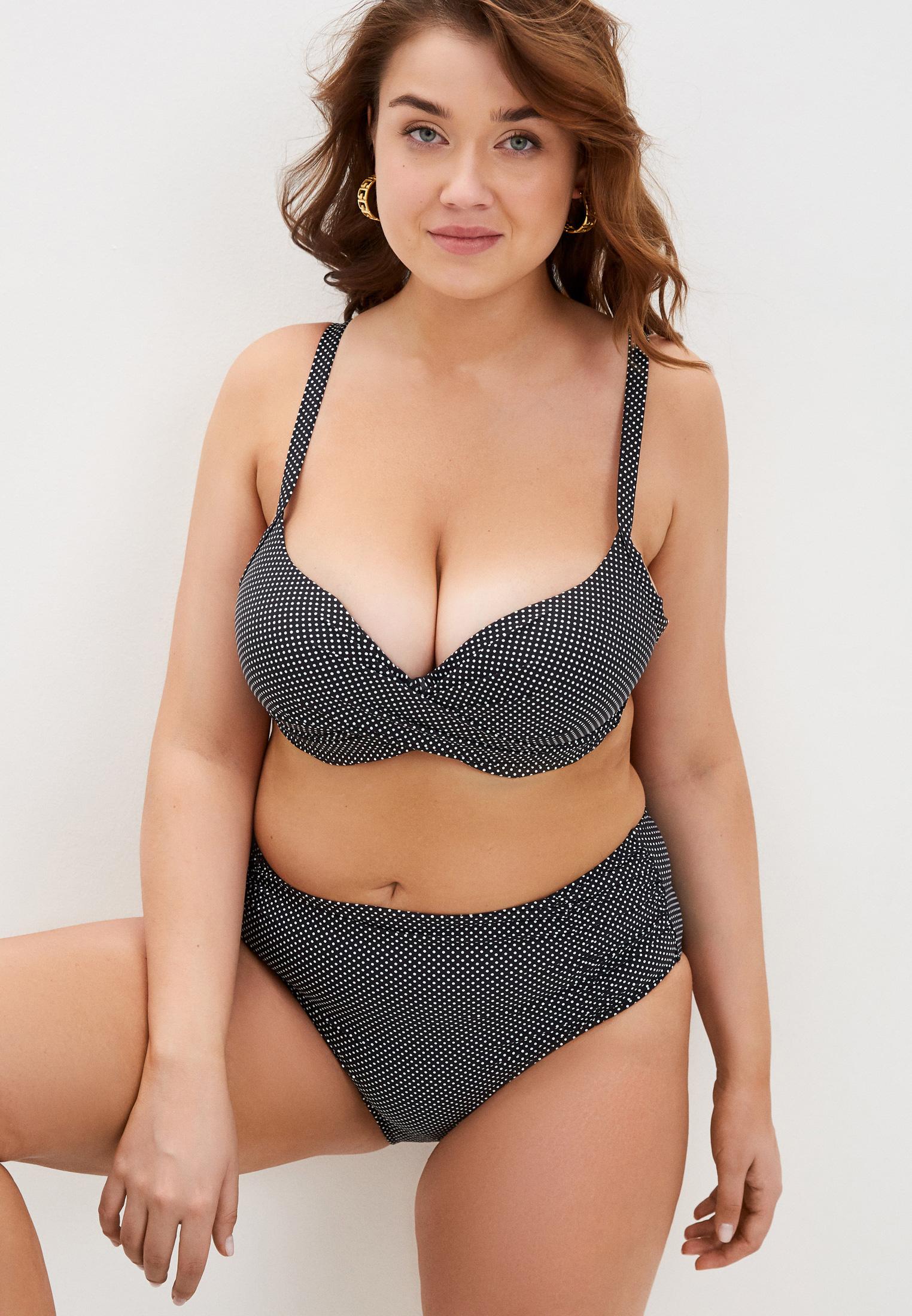 Женские раздельные купальники Winzor W146-22