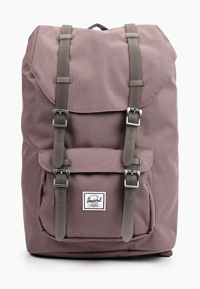 Спортивный рюкзак Herschel Supply Co 10020