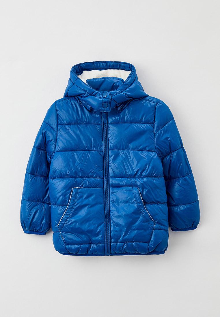 Куртка Chicco 09087621000000