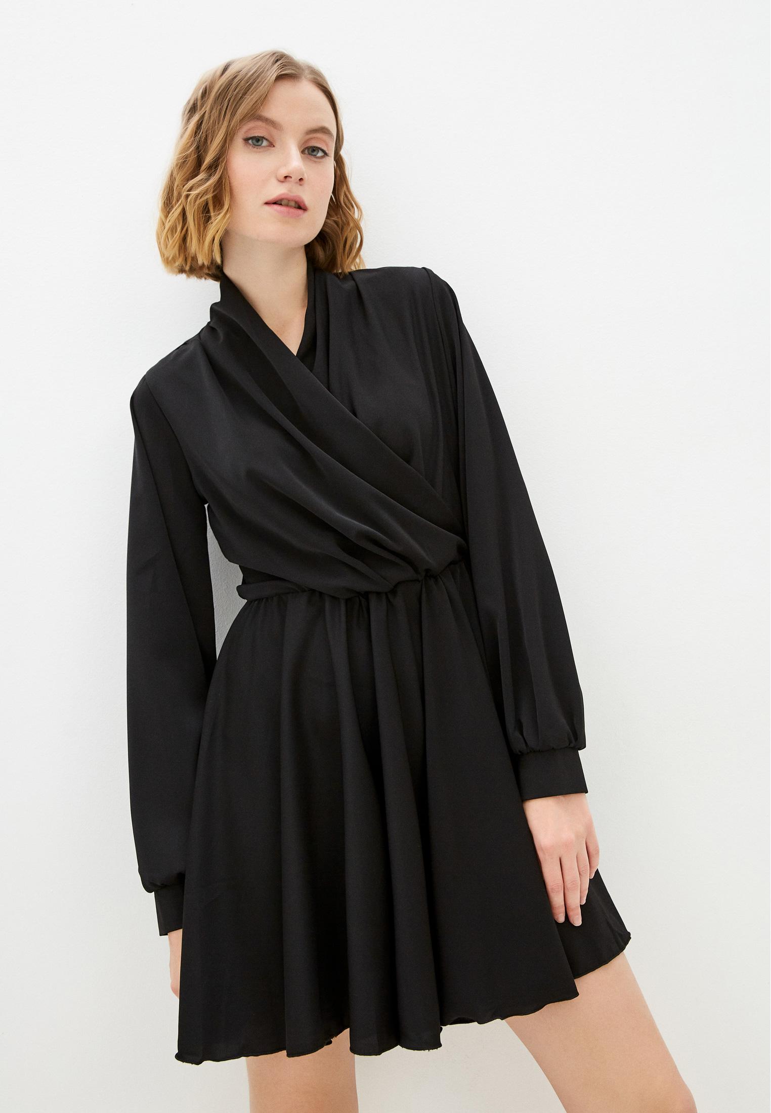 Платье Lakressi La1251