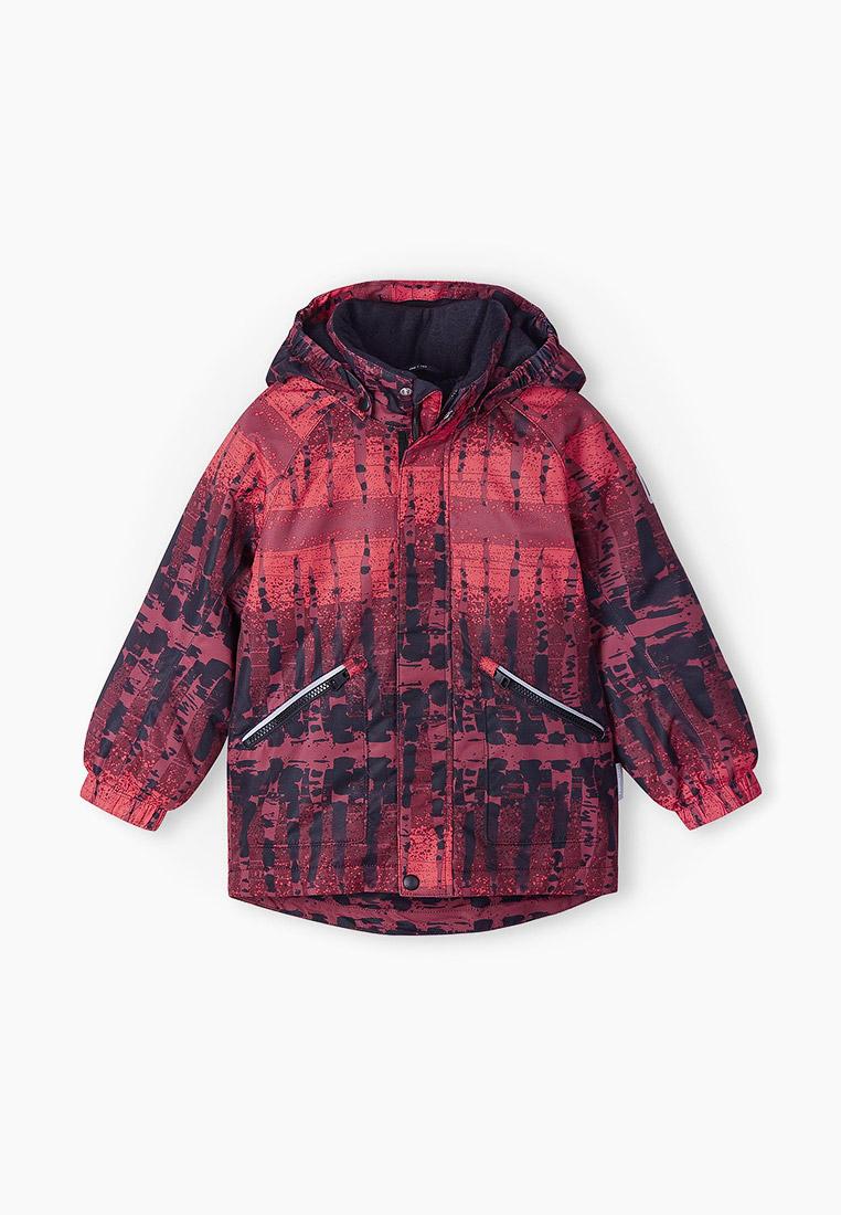 Куртка Reima 521613A
