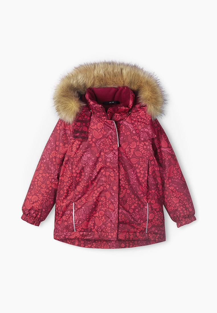 Куртка Reima 521638A