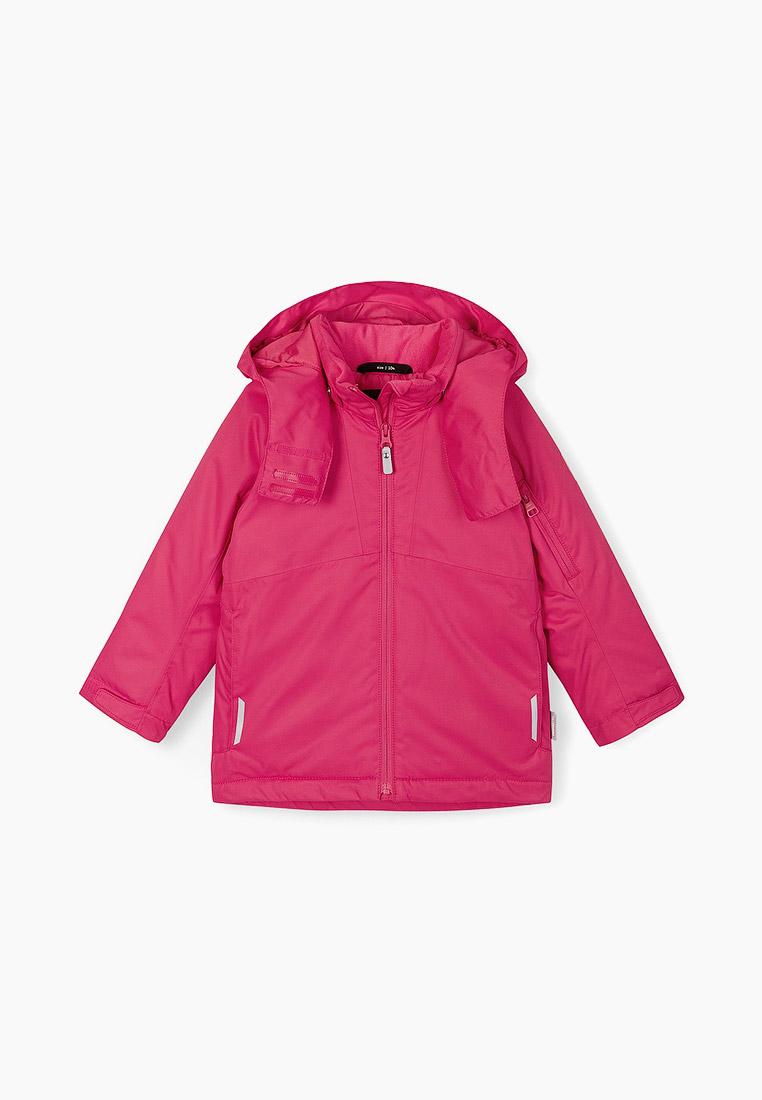 Куртка Reima Куртка утепленная Reima