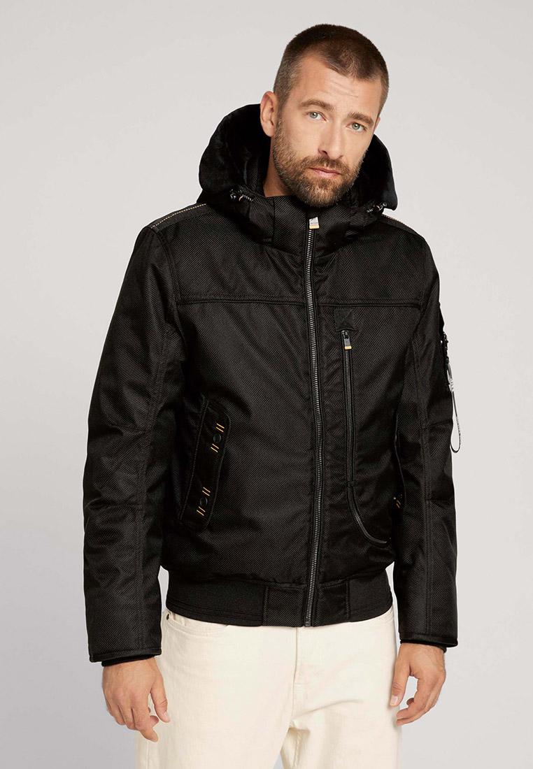 Куртка Tom Tailor (Том Тейлор) 1026750