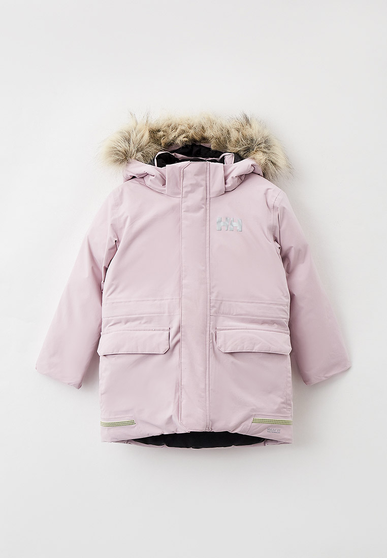 Куртка Helly Hansen (Хелли Хансен) 40504
