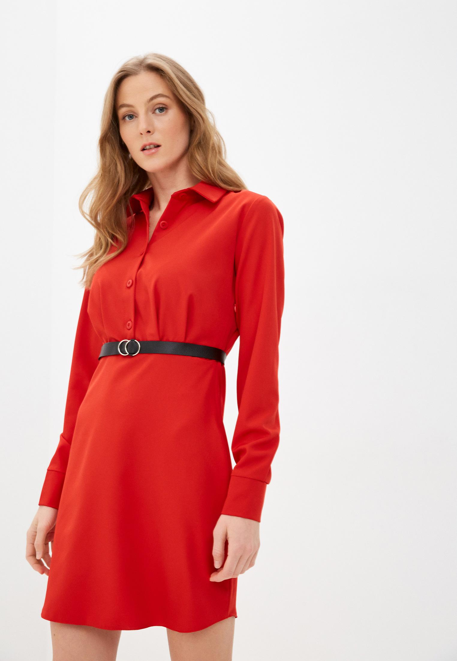 Платье Aaquamarina A1841: изображение 1