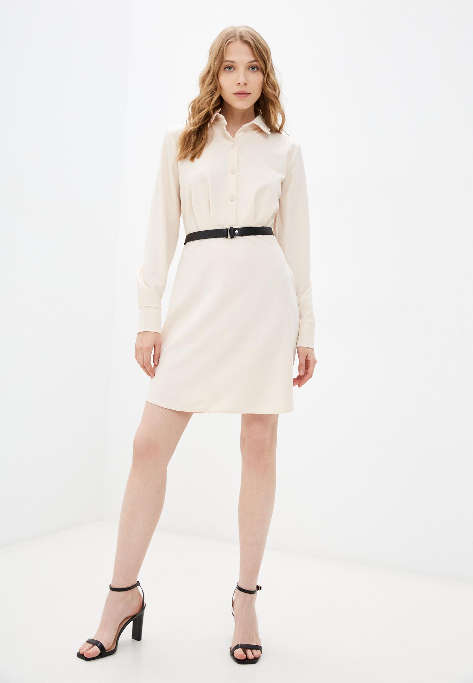 Платье Aaquamarina A1841: изображение 6