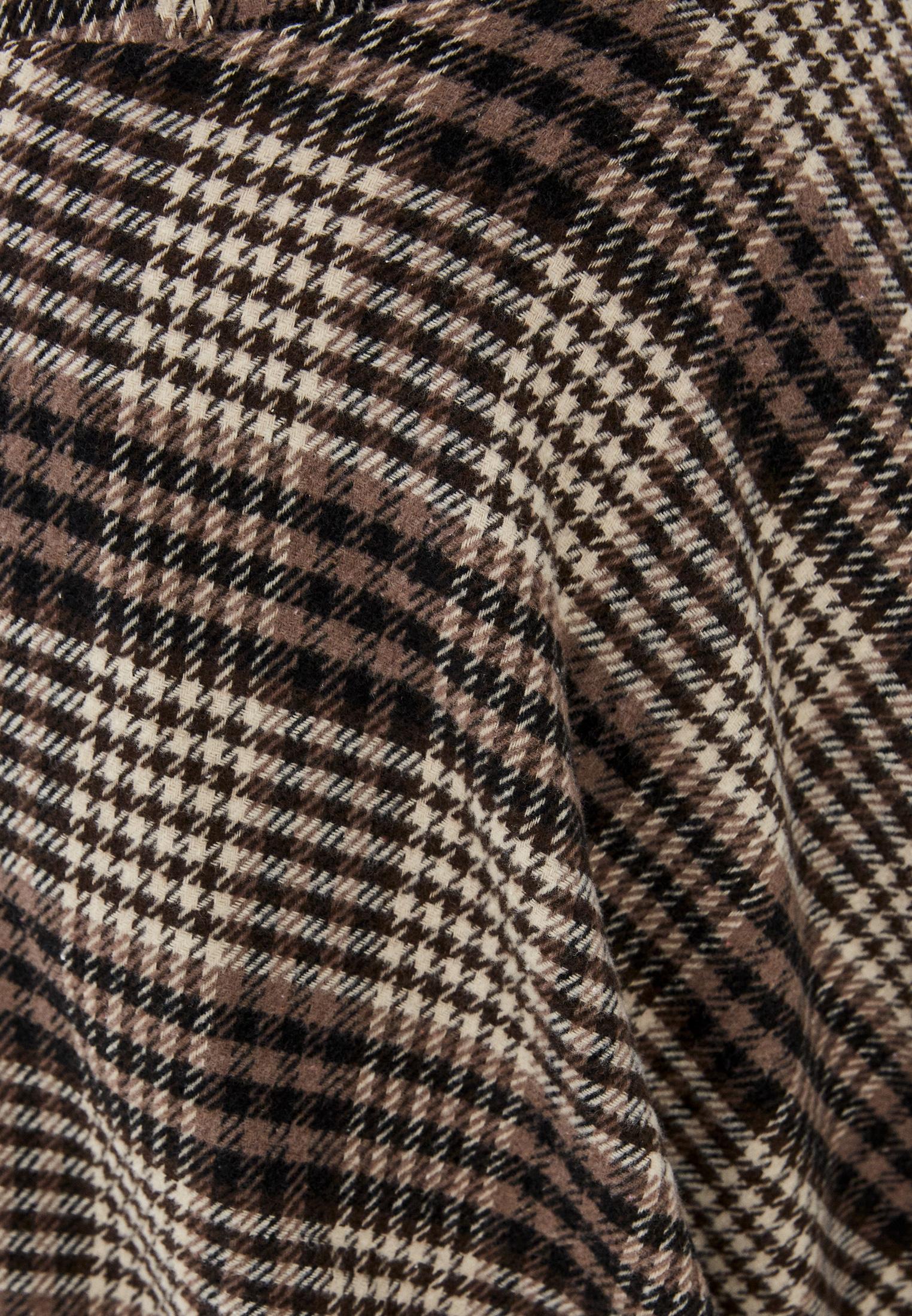 Широкая юбка Aaquamarina AW-22-0077: изображение 4