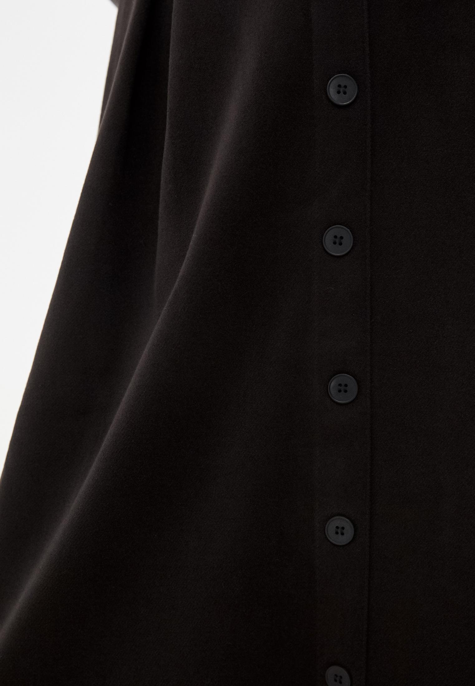 Широкая юбка Aaquamarina AW-22-0078: изображение 4
