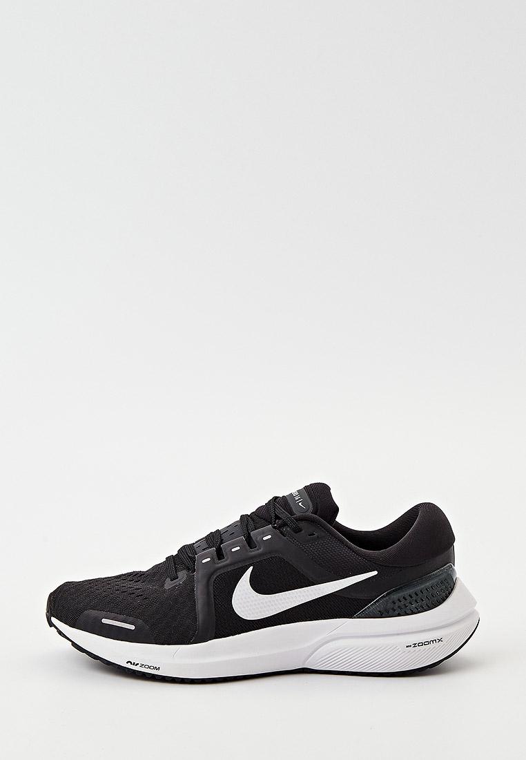 Мужские кроссовки Nike (Найк) DA7245
