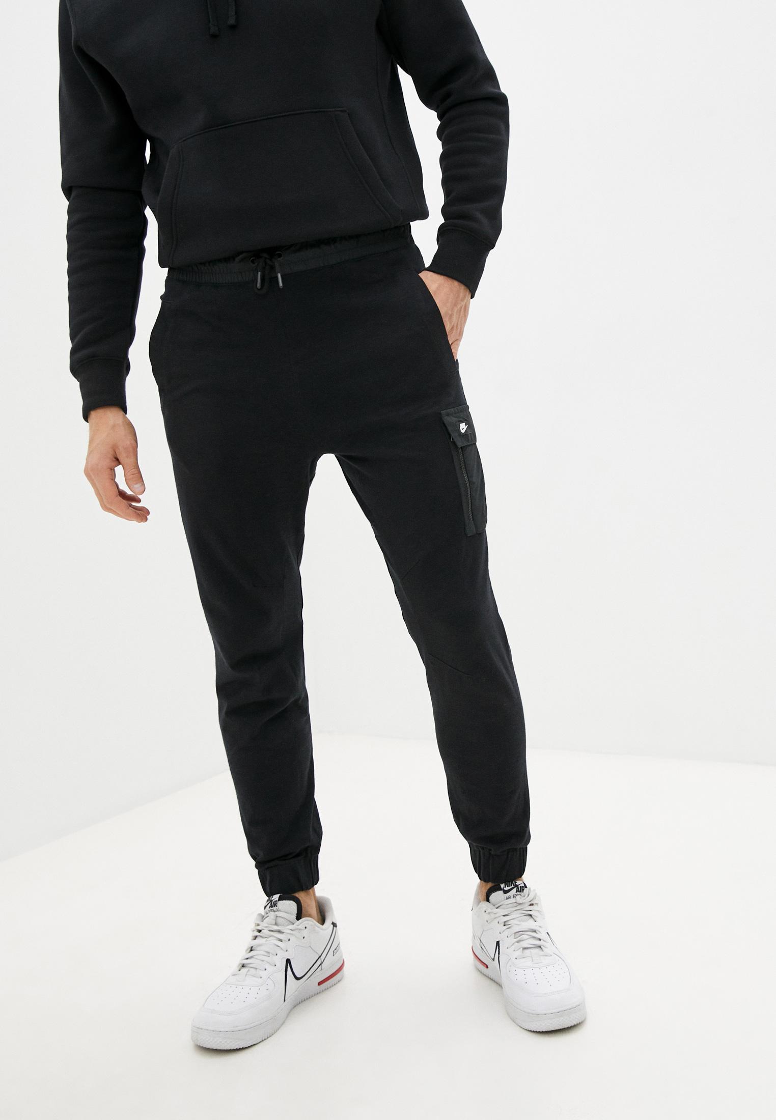 Мужские брюки Nike (Найк) DM4581