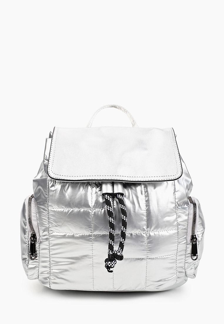 Городской рюкзак Moda Sincera MS110