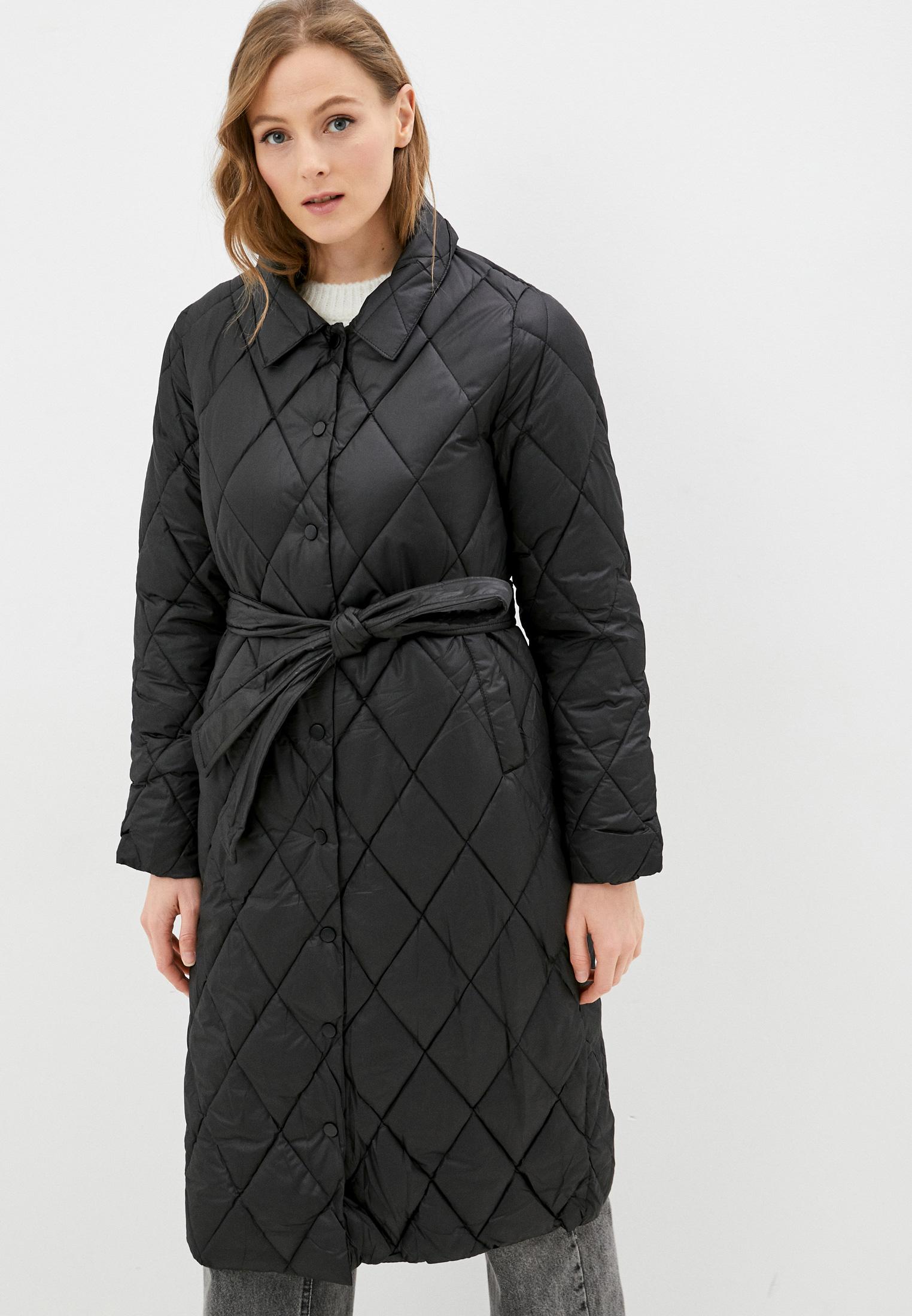 Утепленная куртка Moda Sincera MS2196