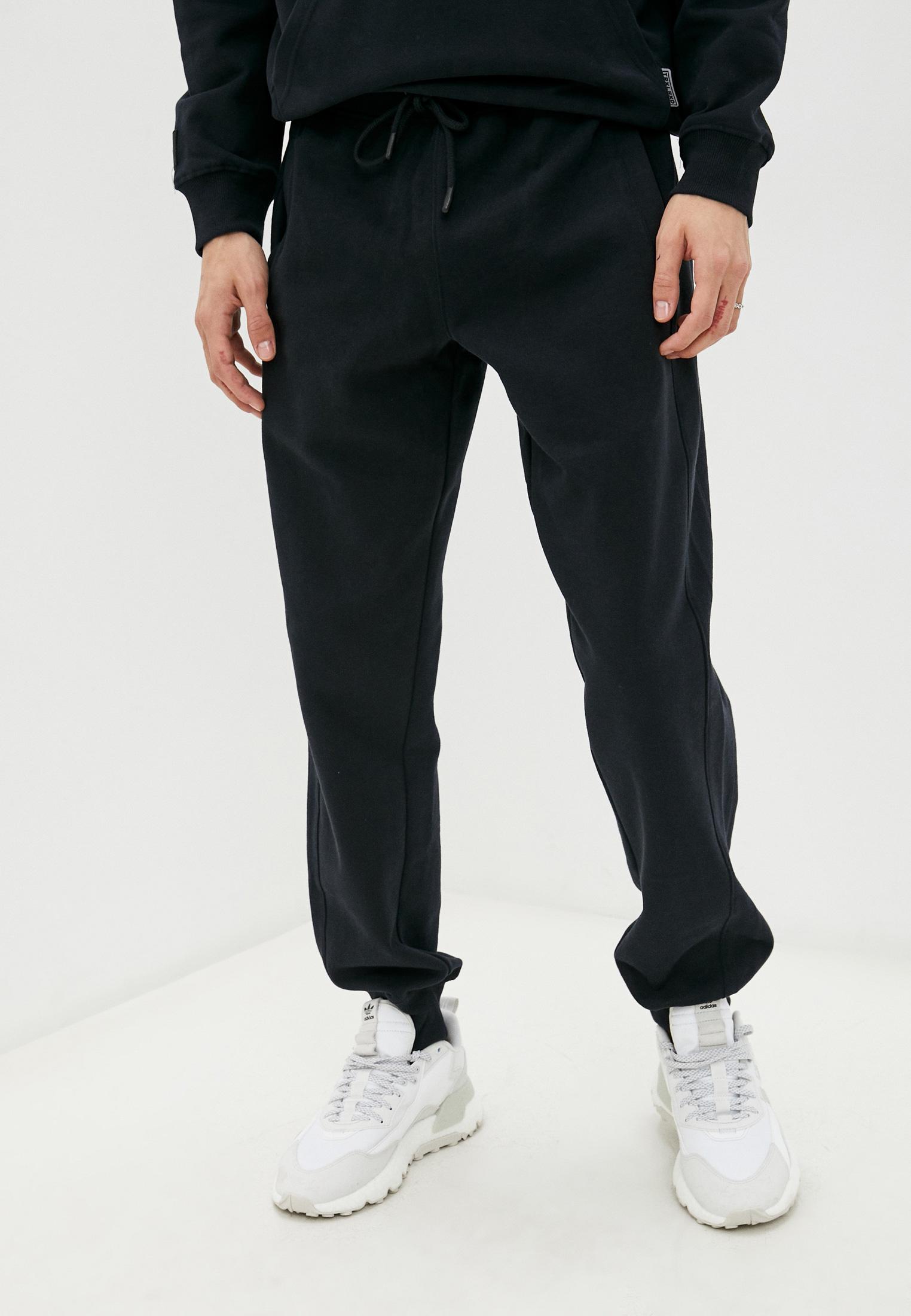 Мужские брюки Trailhead MPT071F