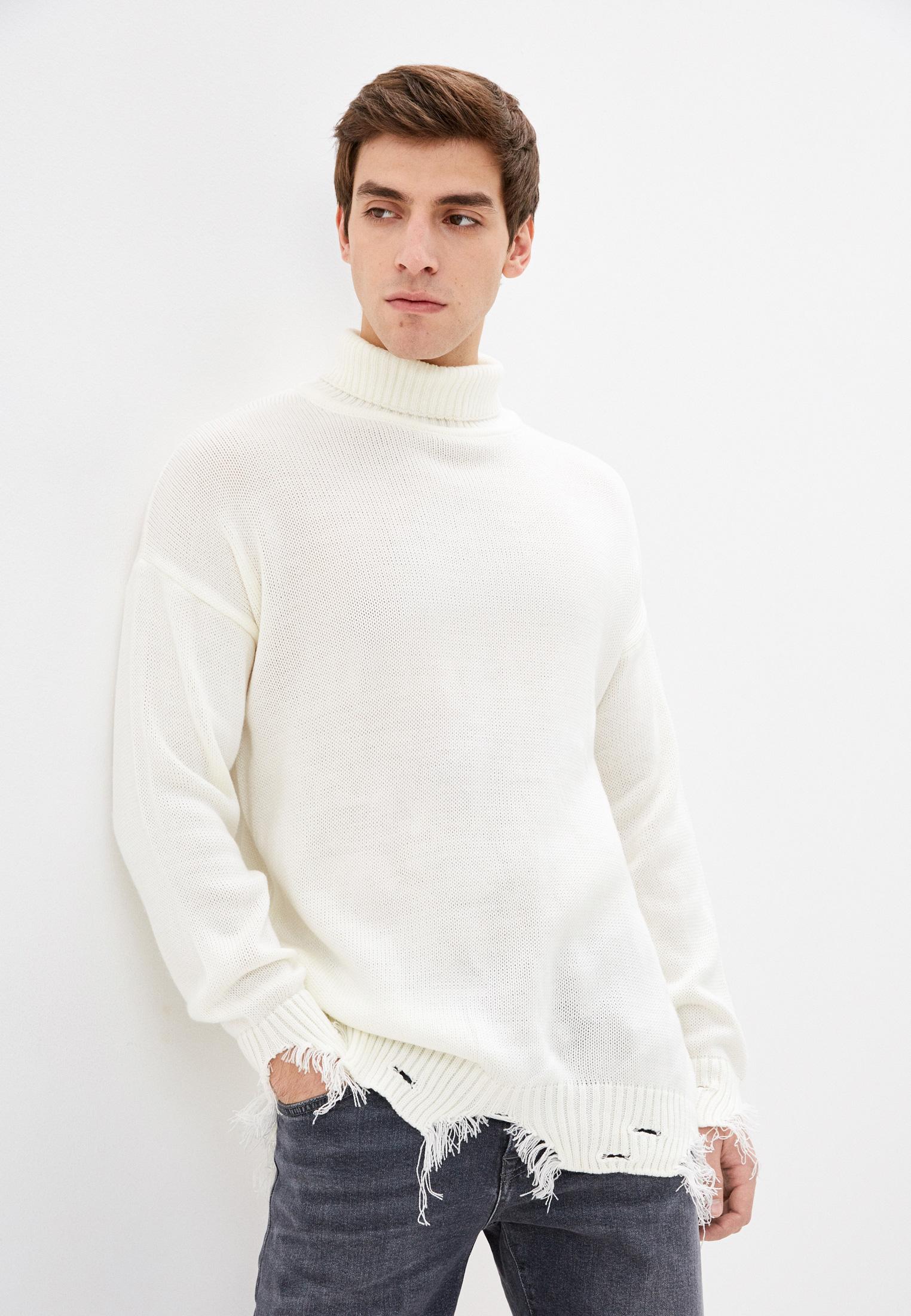Мужская одежда Dali 2602