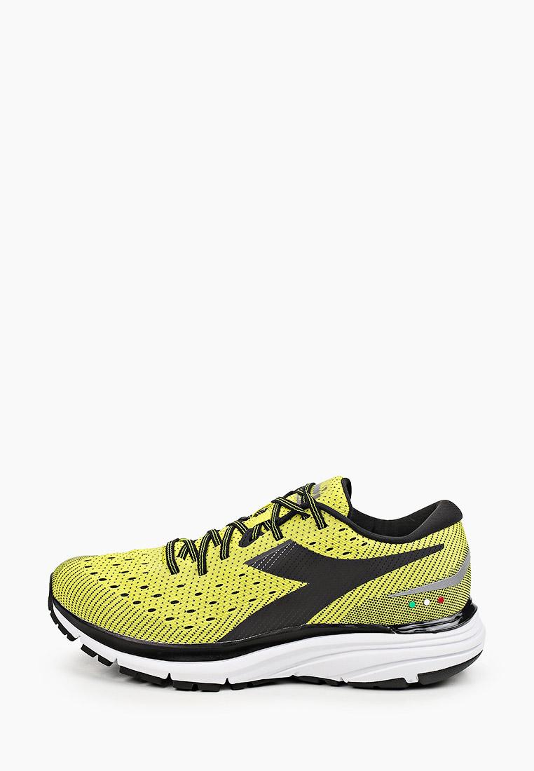 Мужские кроссовки Diadora DR101176892C9608