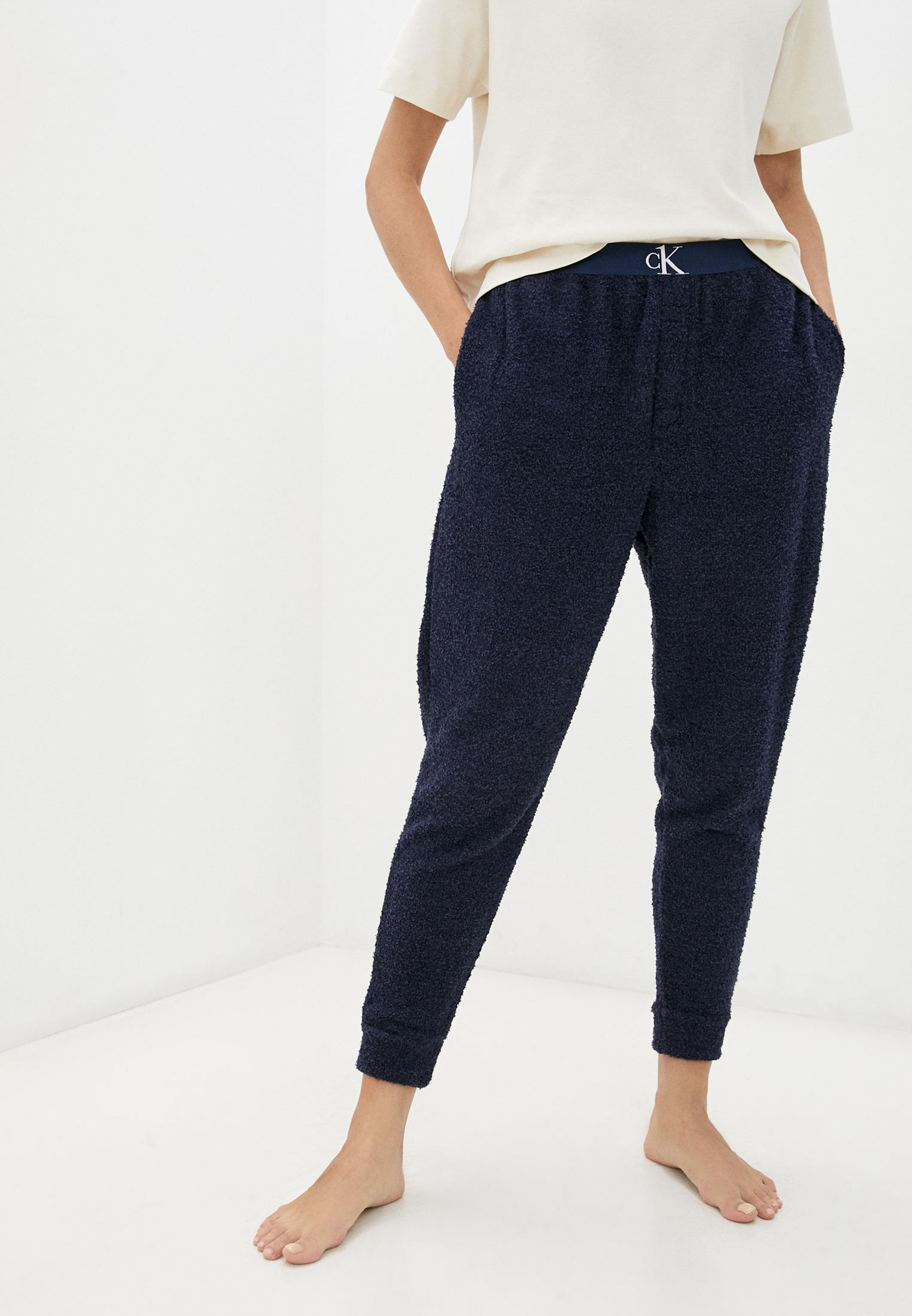 Мужские домашние брюки Calvin Klein Underwear Брюки домашние Calvin Klein Underwear
