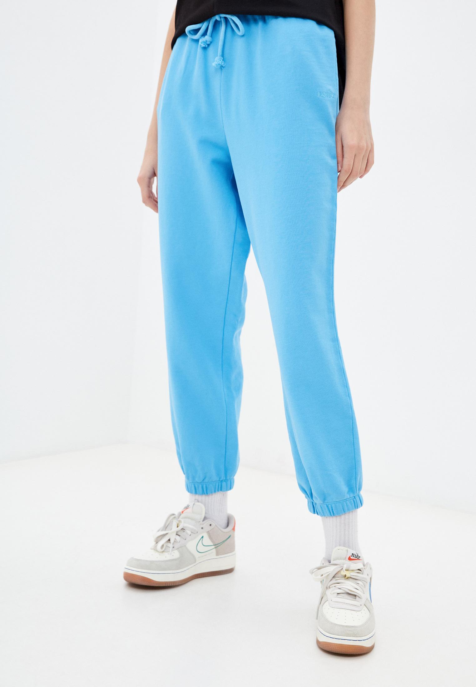 Женские спортивные брюки Levi's® A088700000
