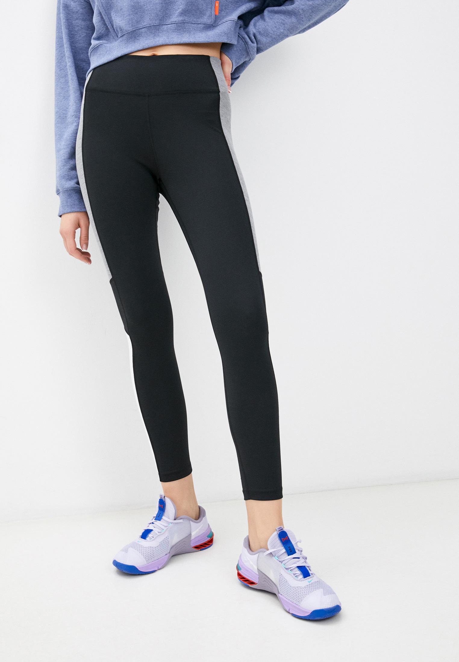 Женские брюки Nike (Найк) DD4574