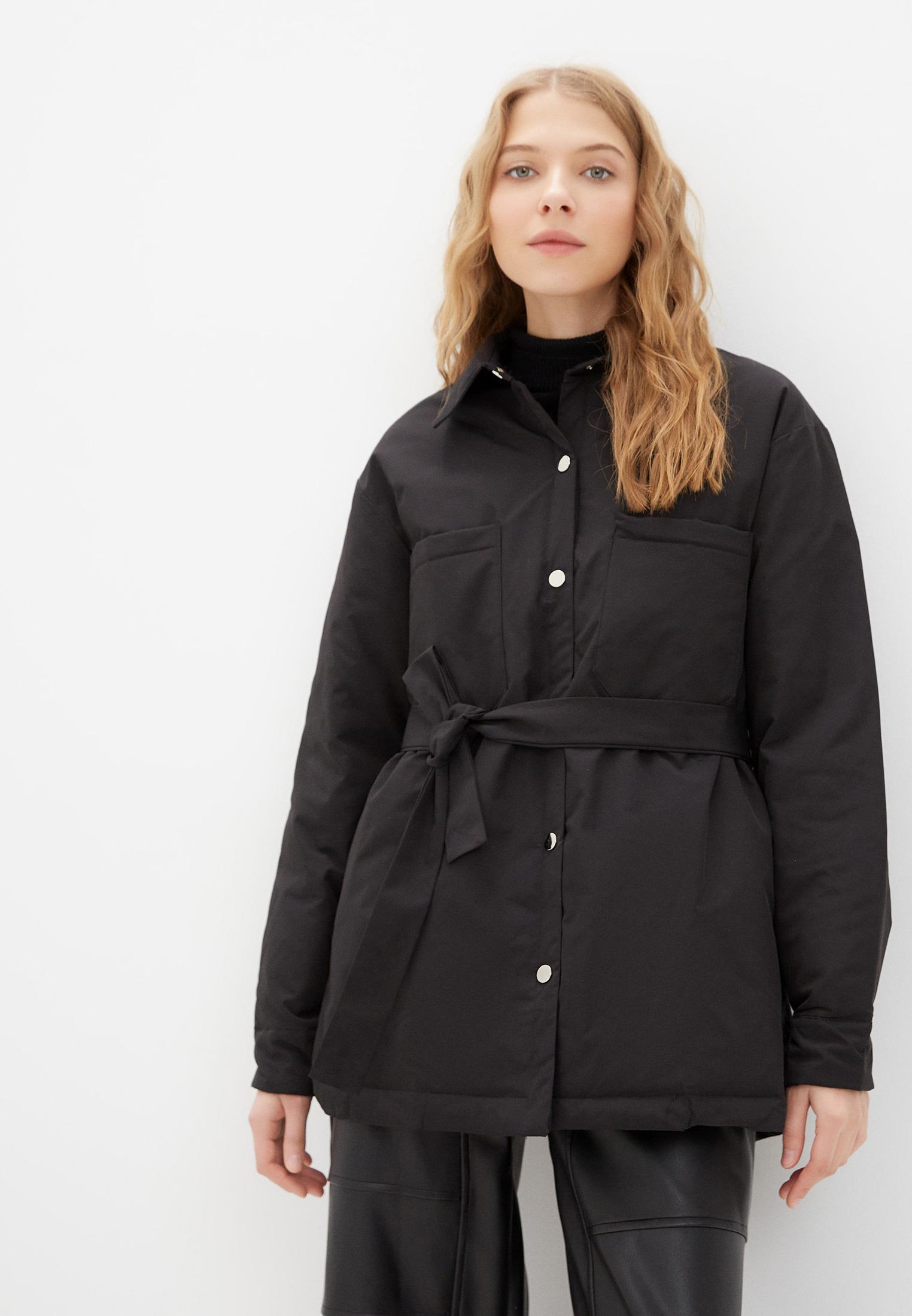 Утепленная куртка Snow Airwolf SA-071/