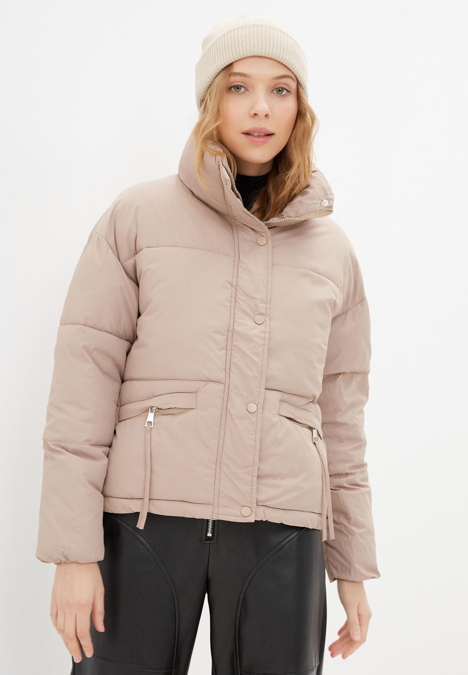 Утепленная куртка Snow Airwolf SA-8626/
