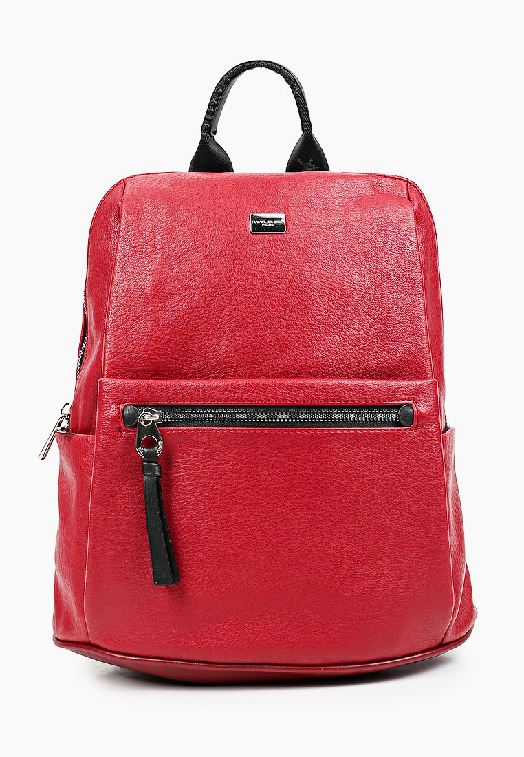 Городской рюкзак David Jones (Дэвид Джонс) Рюкзак David Jones