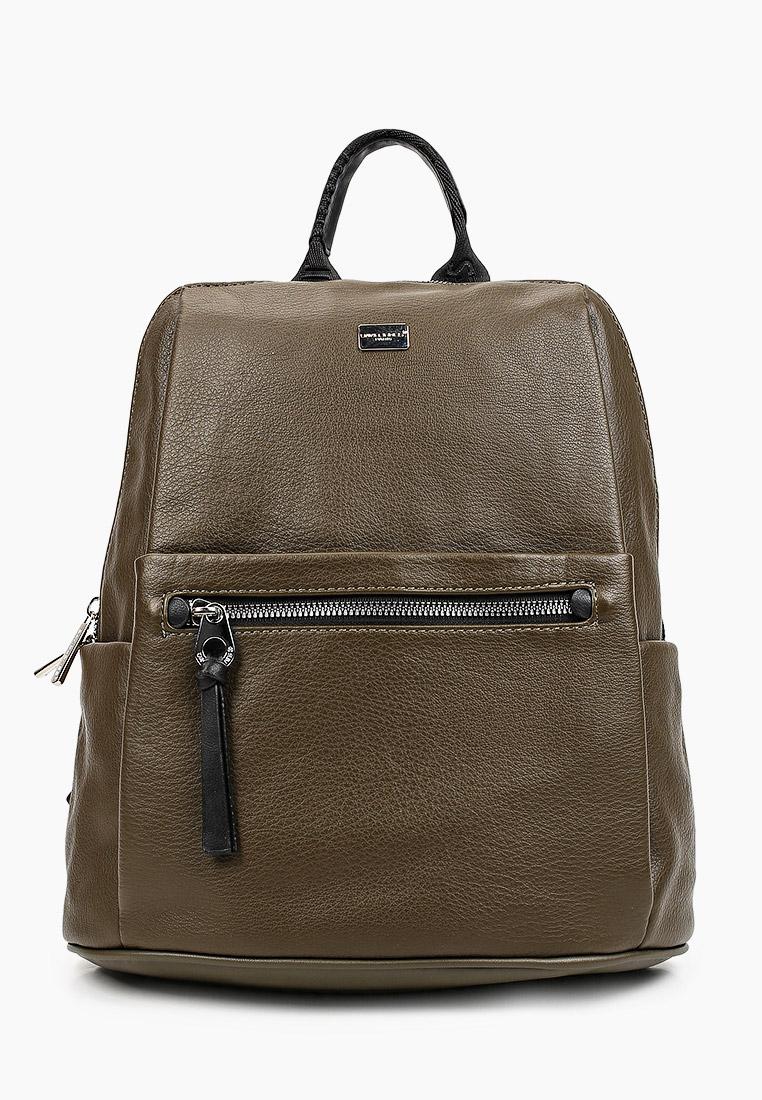 Городской рюкзак David Jones (Дэвид Джонс) 6604-2