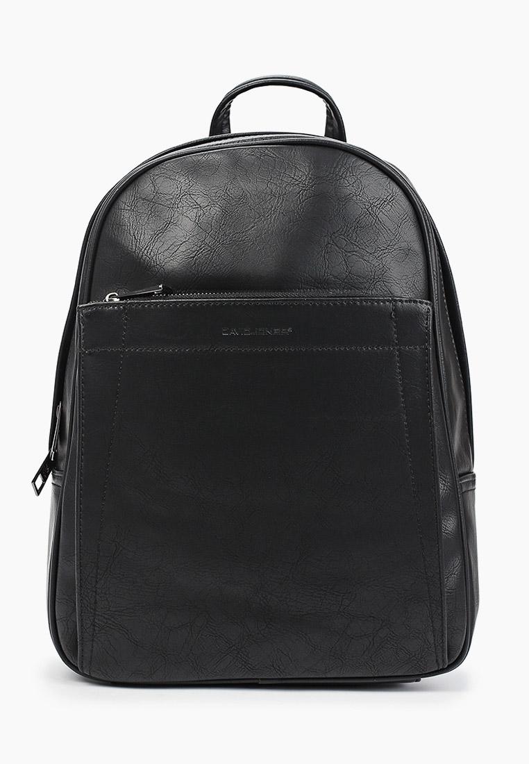 Городской рюкзак David Jones (Дэвид Джонс) 686604