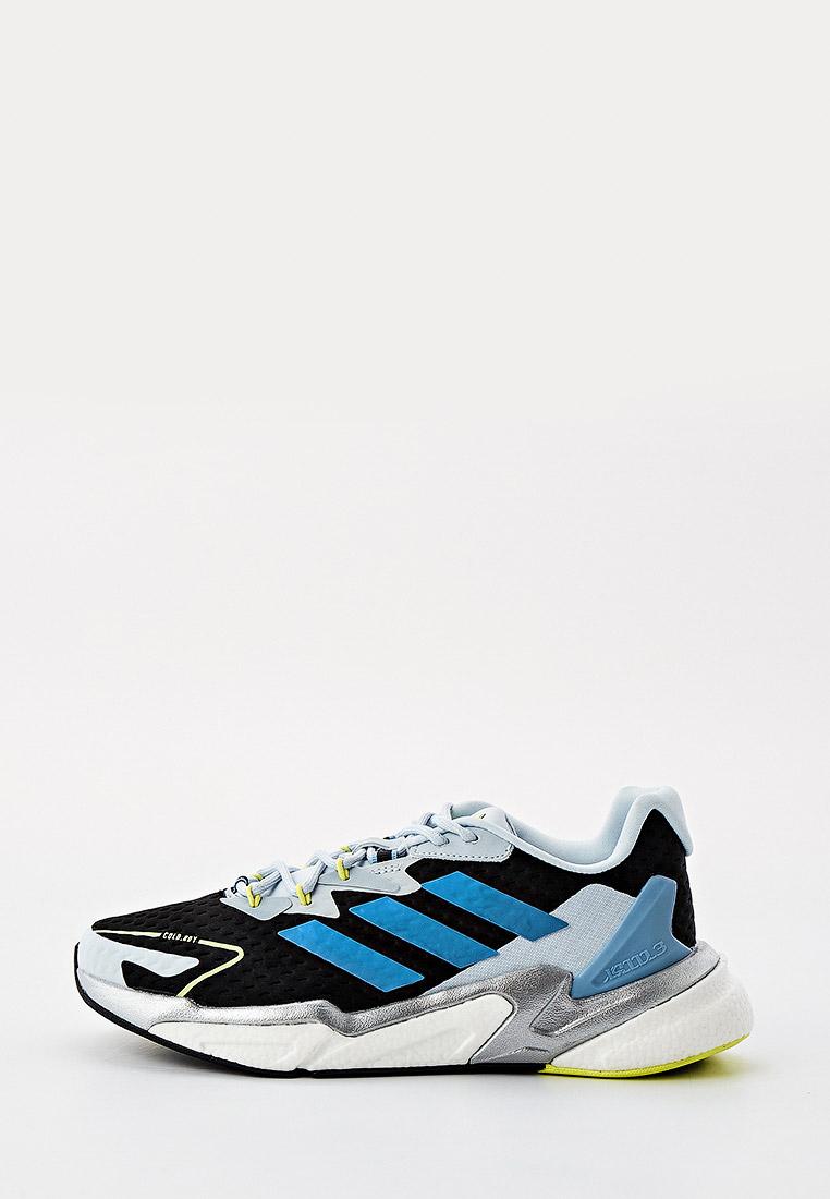 Adidas (Адидас) S23693: изображение 1