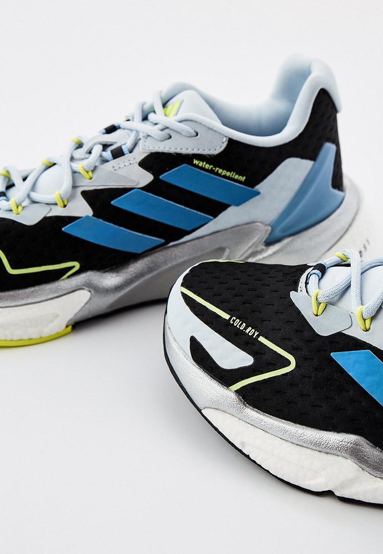 Adidas (Адидас) S23693: изображение 2