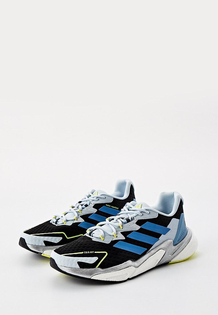 Adidas (Адидас) S23693: изображение 3