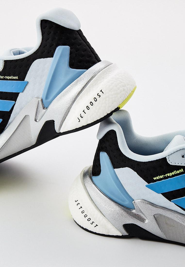 Adidas (Адидас) S23693: изображение 4