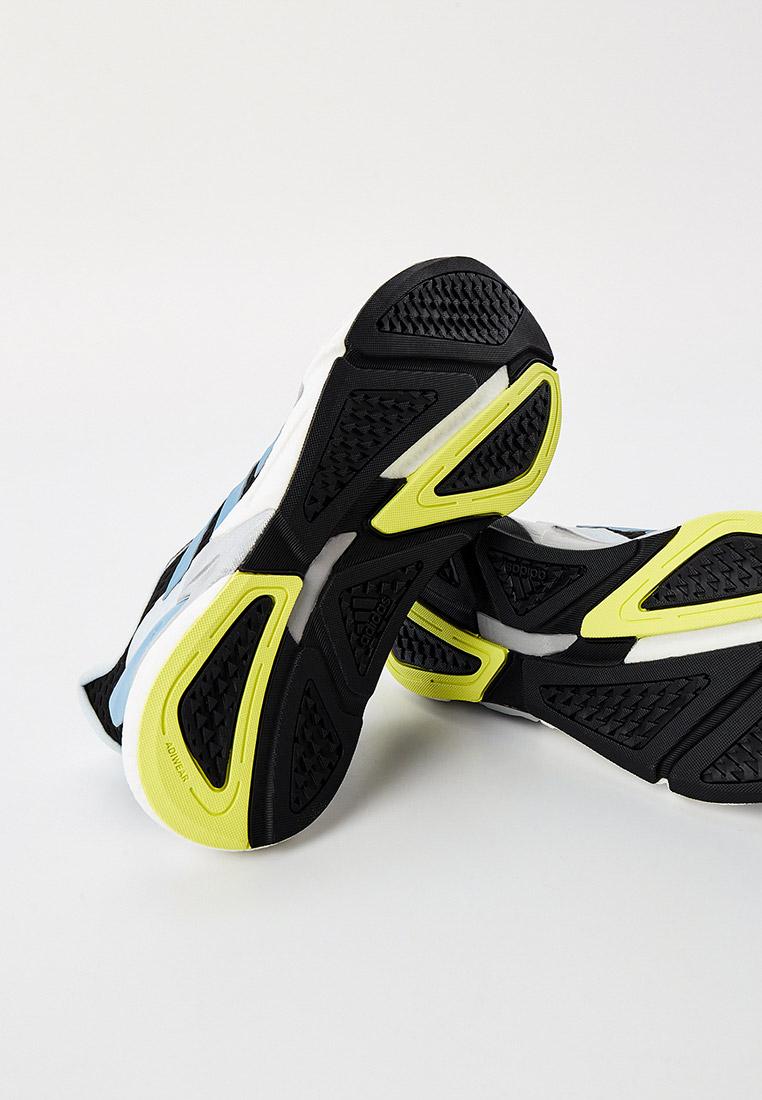 Adidas (Адидас) S23693: изображение 5