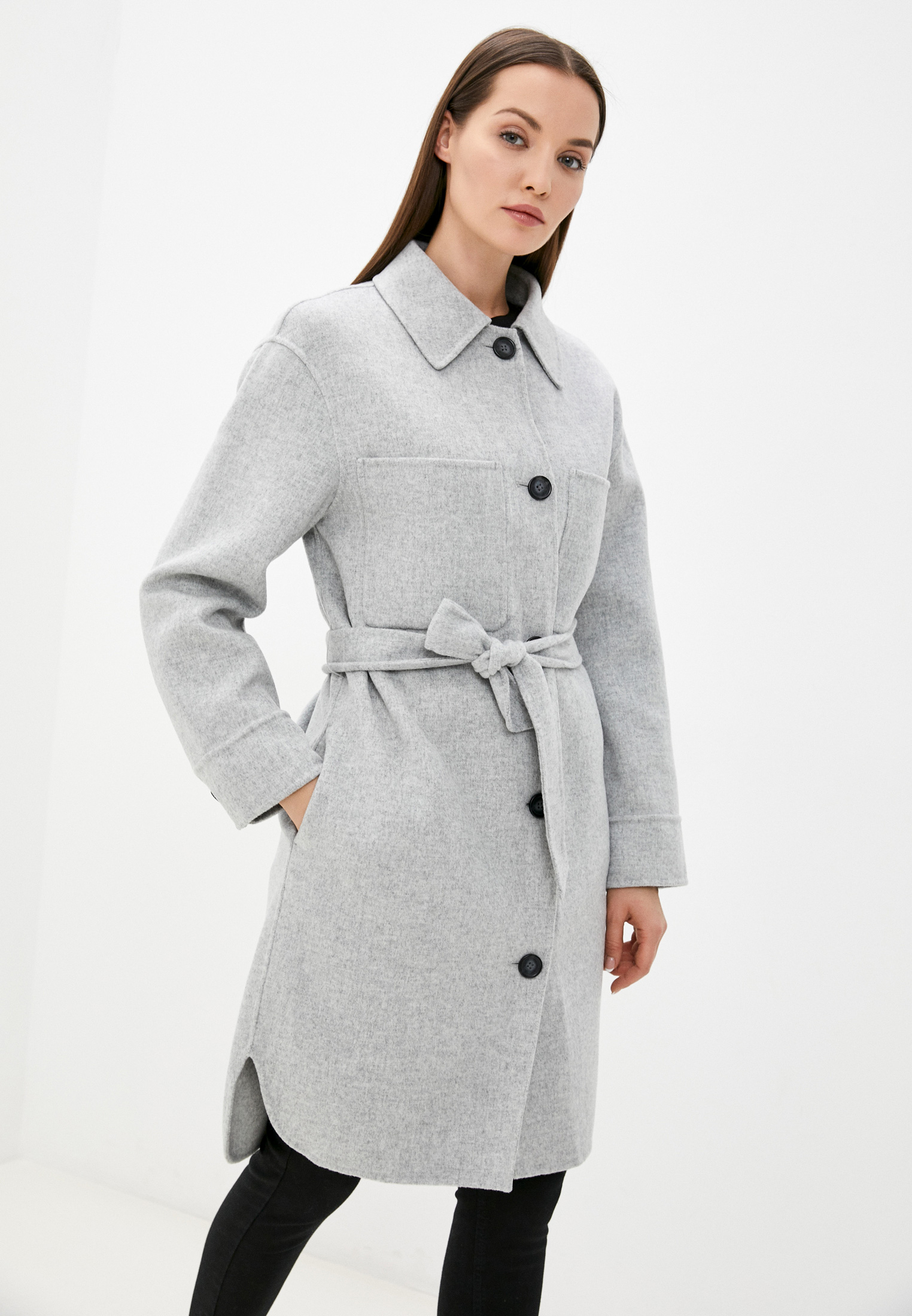 Женские пальто Marc O`Polo Пальто Marc O'Polo