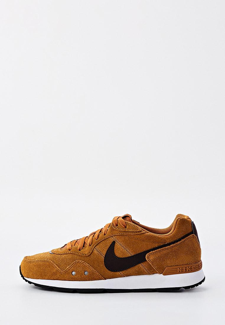 Мужские кроссовки Nike (Найк) CQ4557