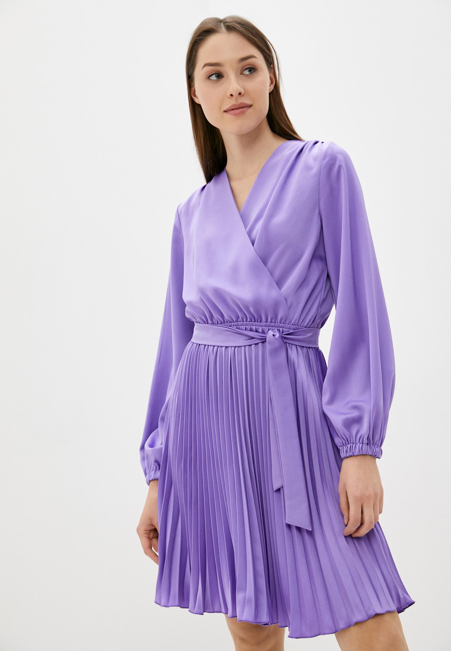Платье Elsi El-84058